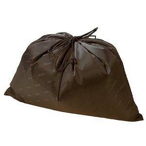 <即納可> リモワ ランドリーバッグ ブラウン 5Lの写真
