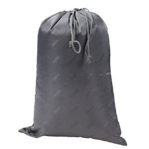 <即納可> リモワ シューズバッグ グレー の写真