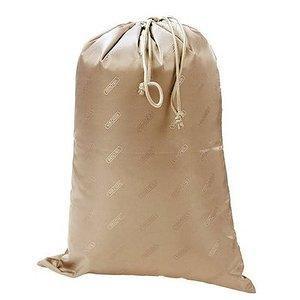 <即納可> リモワ シューズバッグ ベージュの写真