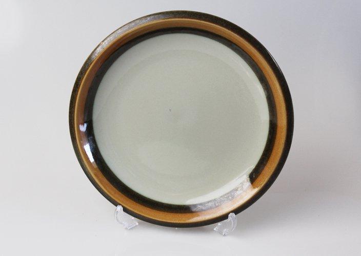 Rörstrand/ロールストランド/Annika/アニカ/プレート皿20cm