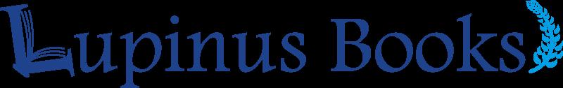 海外の絵本 - ルピナス ブックス Lupinus  Books
