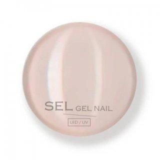 【SELGELNAIL】カラージェル5006M<マットなグレージュ>