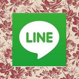 LINE ビデオ鑑定