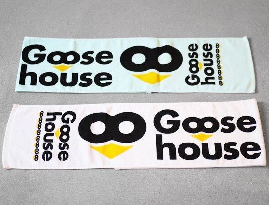 Goose houseの画像 p1_9