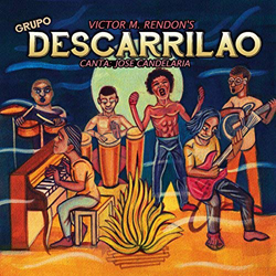 DESCARRILAO / GRUPO DESCARRILAO