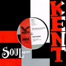 MIKE PEDICIN / BURNT TOAST AND BLACK COFFEE