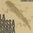 LA GOSSA SORDA / GARROTADES