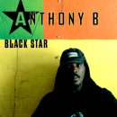 ANTHONY B / BLACK STAR