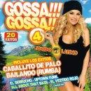 VARIOUS / GOSSA!!!GOSSA!!!VOL.4