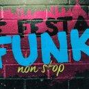 VARIOUS / E FESTA FUNK NON STOP