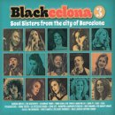 VARIOUS / BLACKCELONA 3 SOUL SISTERS FROM THE CITY OF BARCELONA