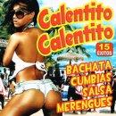 VARIOUS / CALENTITO CALENTITO