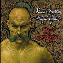 KOZAK SYSTEM / HOMIN' SONGS