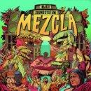MAKU SOUNDSYSTEM / MEZCLA