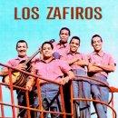 LOS ZAFIROS / LOS ZAFIROS