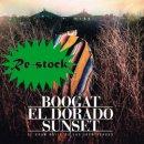 BOOGAT / EL DORADO SUNSET