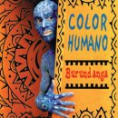 COLOR HUMANO / BURUDANGA