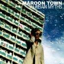 MAROON TOEN / URBAN MYTHS