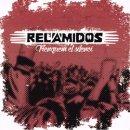 RELAMIDOS / TRENQUEM EL SILENCI