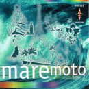 VARIOUS / MAREMOTO VOL.1