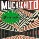 MUCHACHITO / EL JIRO