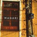 MANARI / MANARI