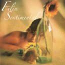 VARIOUS / FILIN SENTIMENTAL