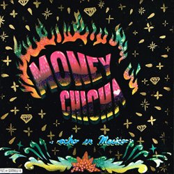 MONEY CHICHA / ECHO EN MEXICO