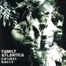 FAMILY ATLANTICA / COSMIC UNITY