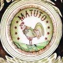 MATUTO / MATUTO