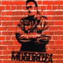FERMIN MUGURUZA / 99-04