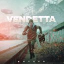 VENDETTA / BOTHER
