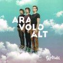GERTRUDIS / ARA VOLO ALT