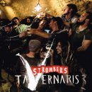 STROMBERS / TAVERNARIS