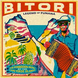 BITORI / LEGEND OF FUNANA