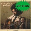 MUCHACHO & LOS SOBRINOS / CARABUTSI