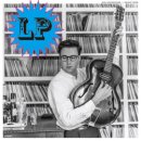 NICK WATERHOUSE / NEVER TWICE