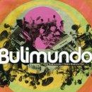 BULIMUNDO / BULIMNDO,DJAM BRANCU DJA