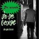 JA-GE GEORGE / THE JA-GE GEORGE