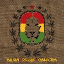 VARIOUS/ BALKAN REGGAE CONNECTION