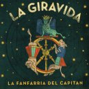 LA FANFARRIA DEL CAPITAN / LA GIRAVIDA