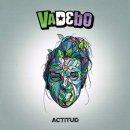 VADEBO / ACTITUD