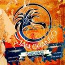 JAH CHANGO / SARDINAS