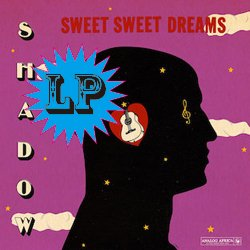 SHADOW / SWEET SWEET DREAMS