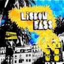 VARIOUS / LISBON BASS