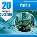 VARIOUS / 20 SUPER SUCESSOS POVAO VOL.1