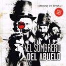 EL SOMBRERO DEL ABUELO / DESECHOS DE AUTOR 20