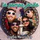 LA POMPA JONDA / COPLAS MARCIANOS