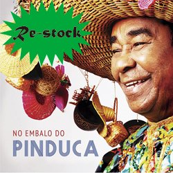 PINDUCA/ NO EMBALO DO