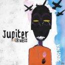 JUPITER & OKWESS / KIN SONIC